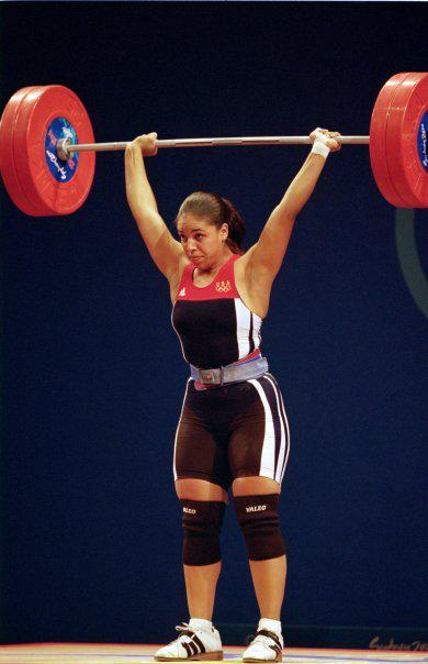 Weightlifting-With-Olympian-Cara-Heads
